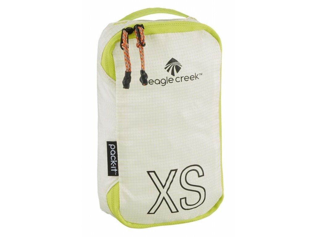 Eagle Creek obal Pack-It Specter Tech Cube XS strobe