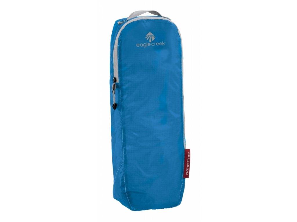 Eagle Creek obal Pack-It Specter Tube Cube brilliant blue