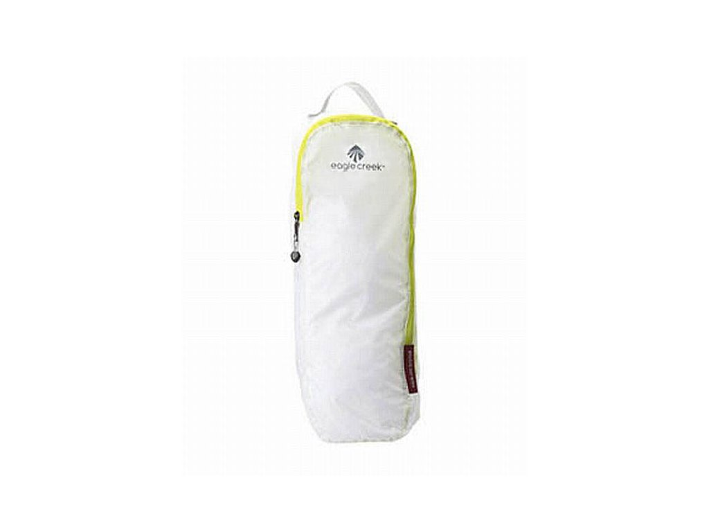Eagle Creek obal Pack-It Specter Tube Cube white/strobe