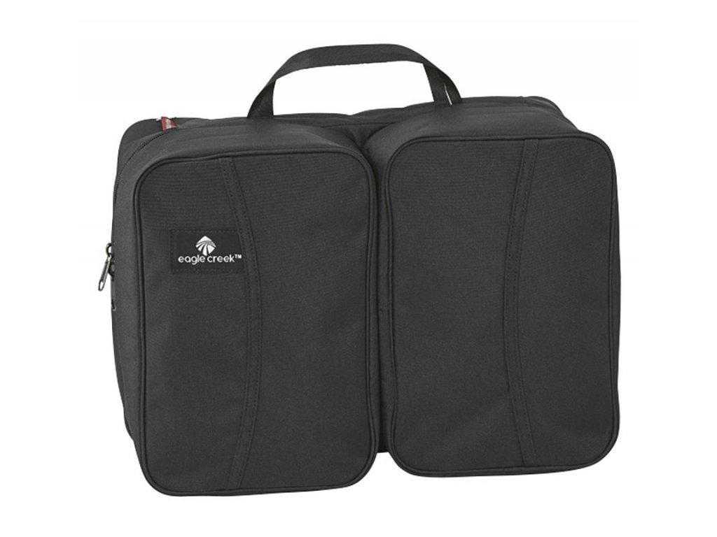 Eagle Creek organizér Pack-It Complete Organizer black