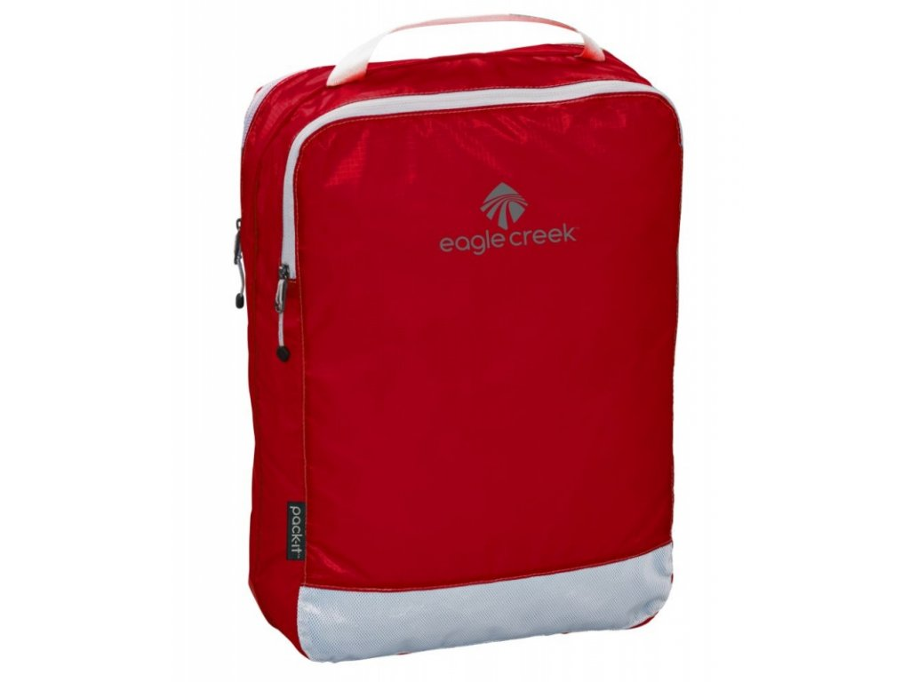 Eagle Creek organizér Pack-It Specter Clean Dirty Cube volcano r