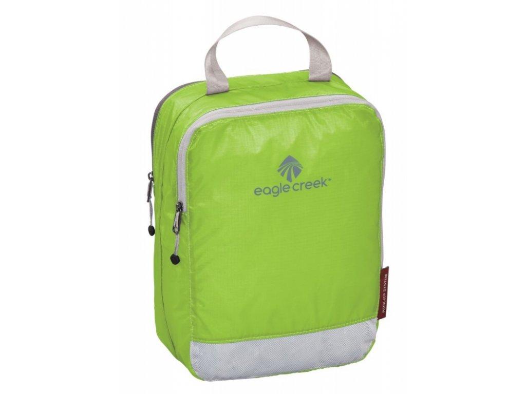 Eagle Creek organizér Pack-It Specter Clean Dirty Half Cube stro