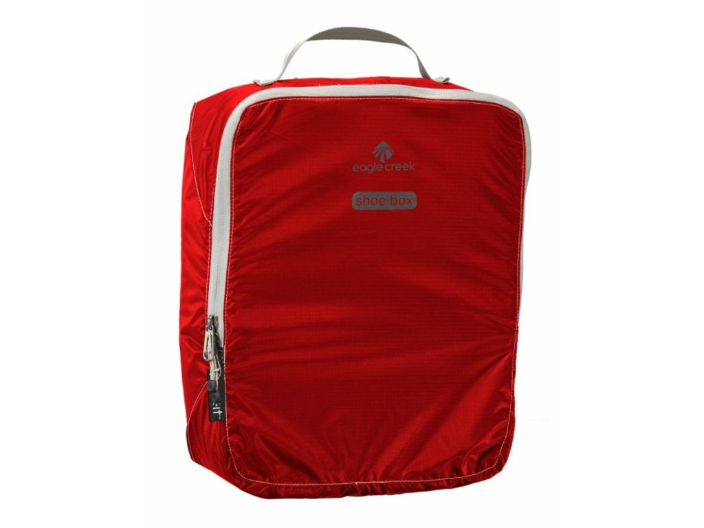 Eagle Creek organizér Pack-It Specter Clean Dirty Half Cube volc