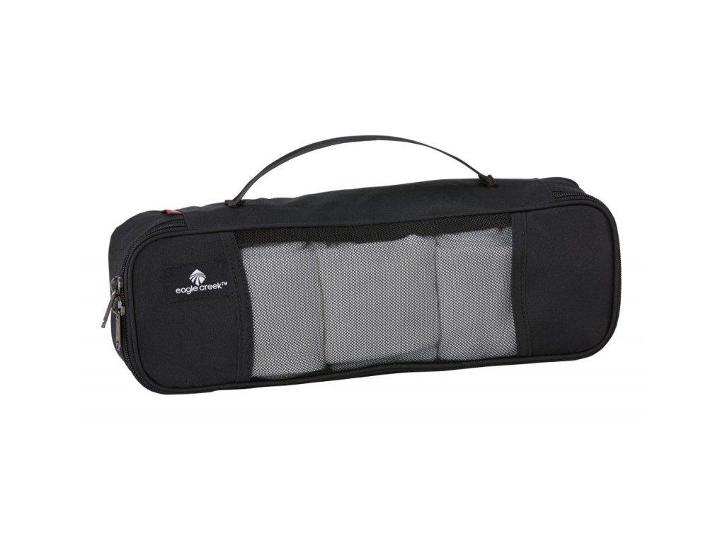 Eagle Creek organizér Pack-It Tube Cube black