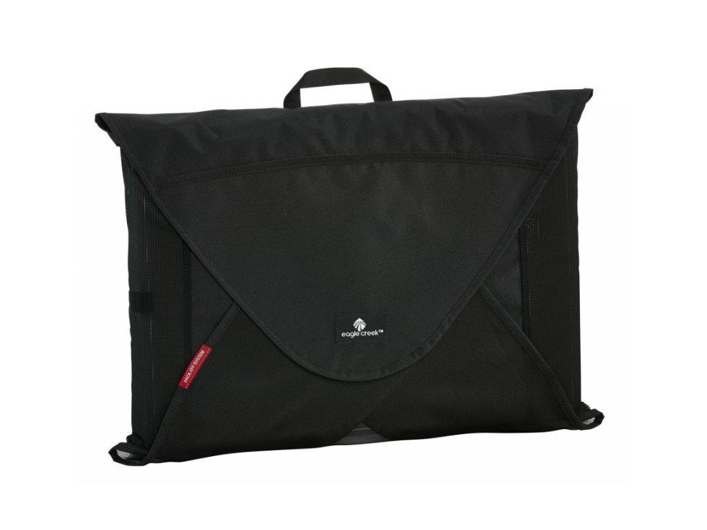 Eagle Creek taška na oděvy Pack-It Garment Folder L black