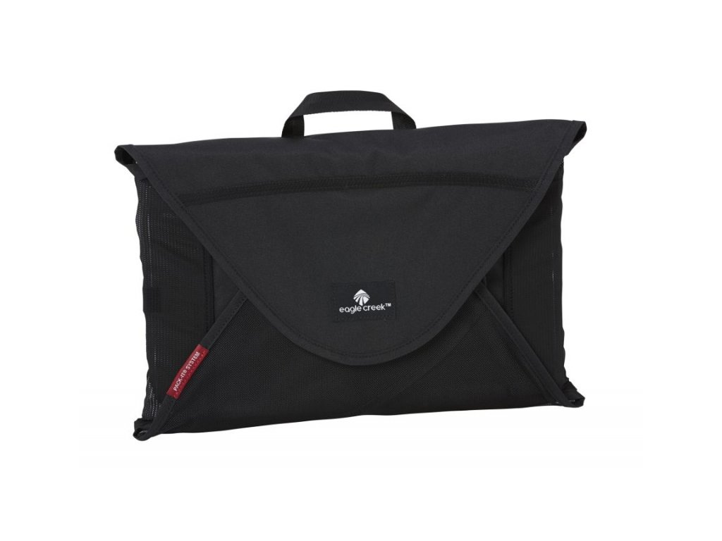 Eagle Creek taška na oděvy Pack-It Garment Folder S black