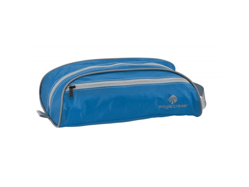 Eagle Creek toaletní taška Pack-it Specter Quick Trip brilliant