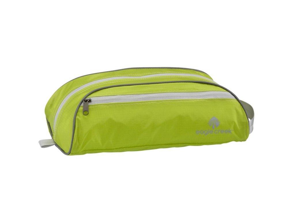 Eagle Creek toaletní taška Pack-it Specter Quick Trip strobe gre