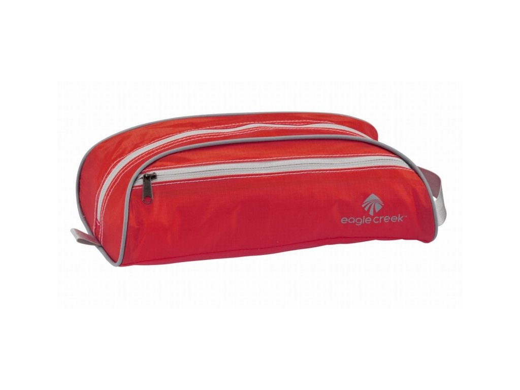 Eagle Creek toaletní taška Pack-it Specter Quick Trip volcano re
