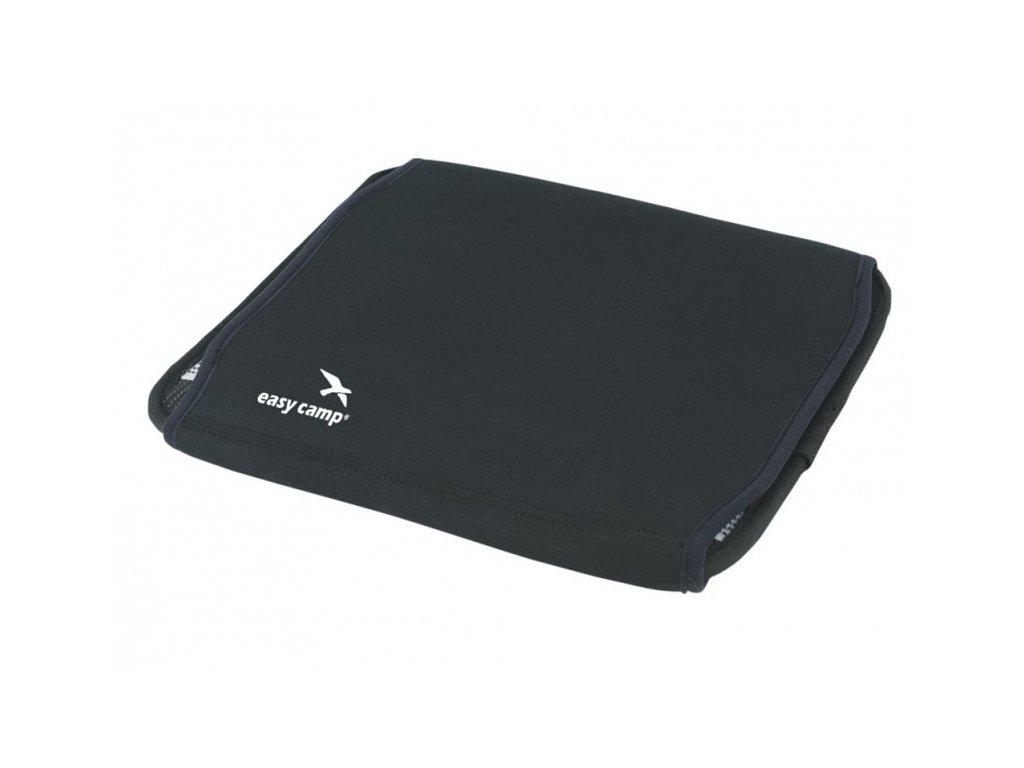 Easy Camp organizér na elektroniku Gadget Organiser w/Tablet