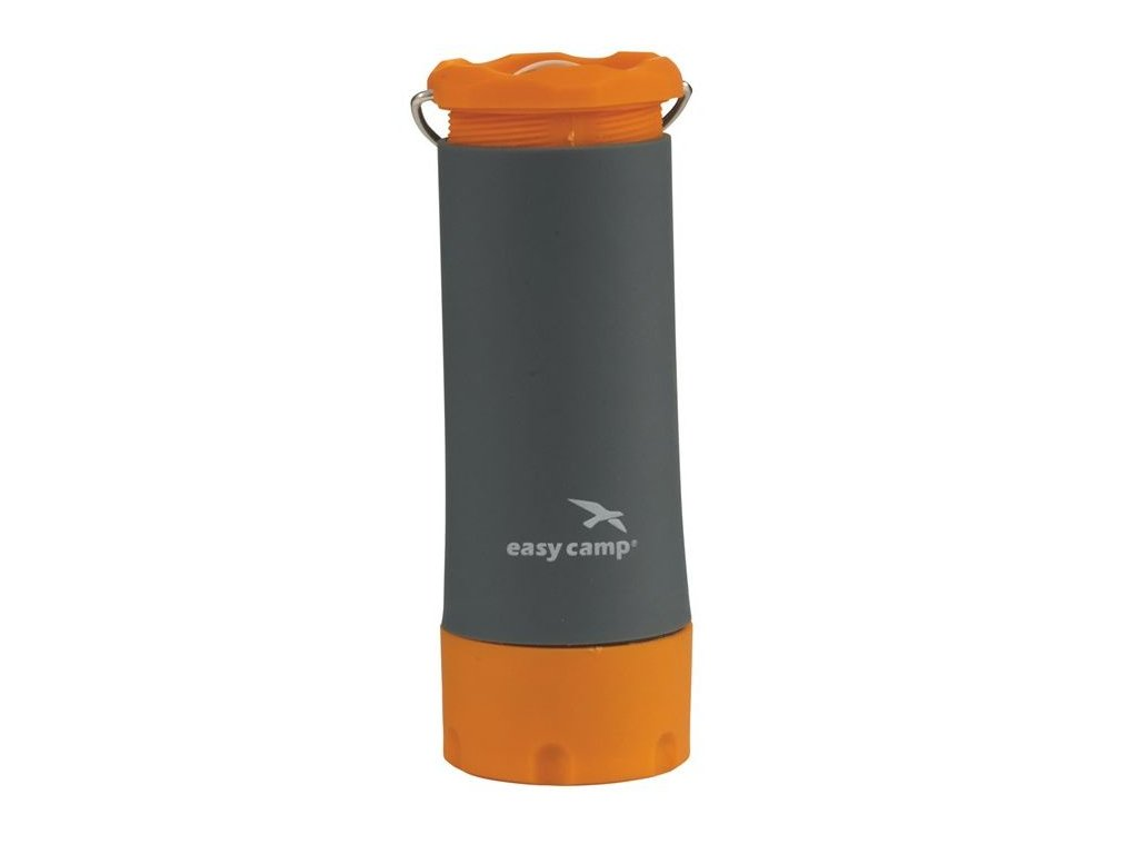 Easy Camp svítilna Habu Torch Lantern