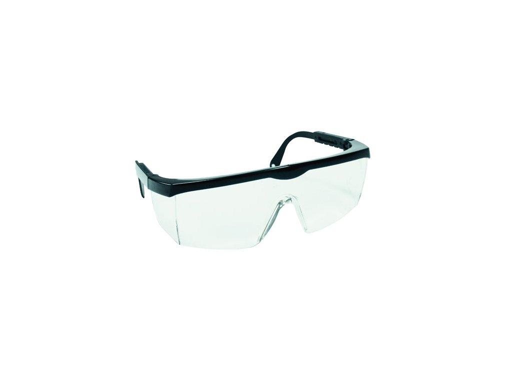Kasper&Richter brýle Protect C