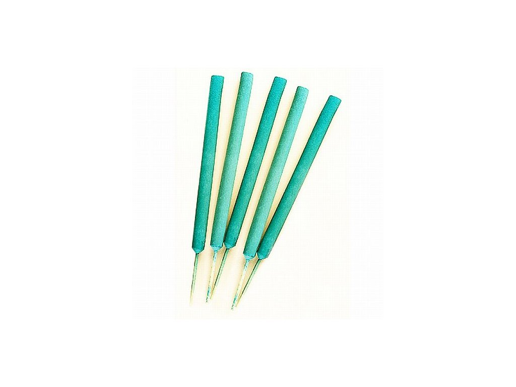Coghlan´s tyčinky proti hmyzu Mosquito Sticks