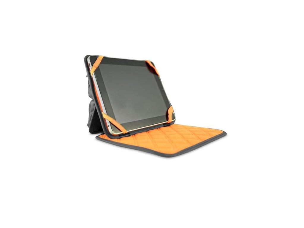 Pacsafe RFIDtec 300 shadow pouzdro na tablet - výprodej