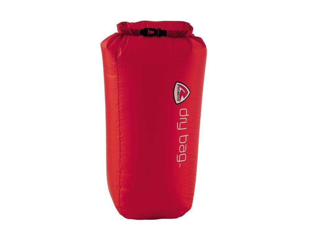 Robens vodácký vak Dry Bag 20l