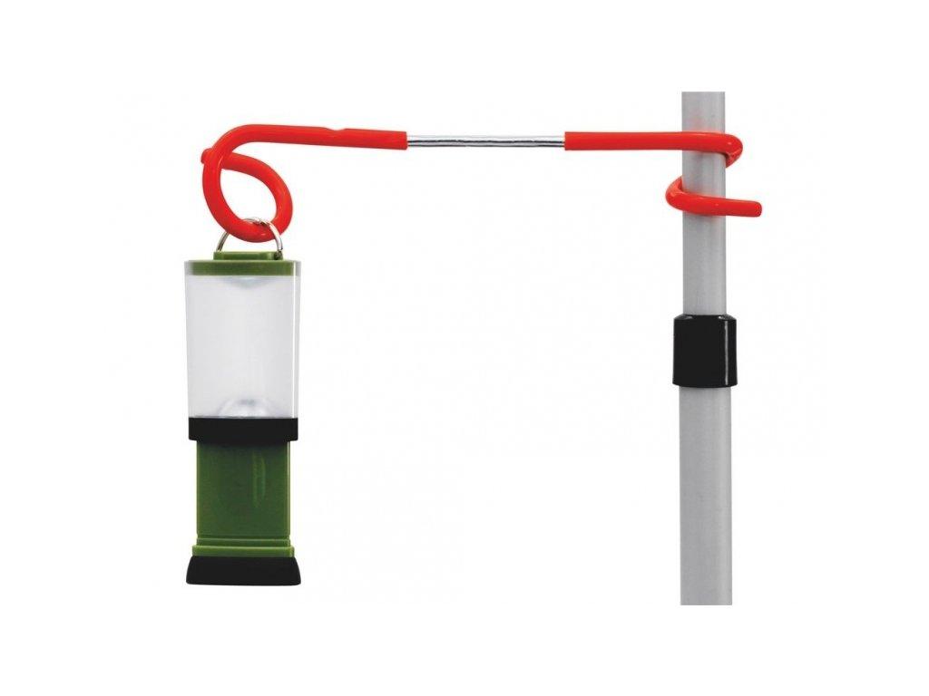 Robens závěsný držák Pole Hanger