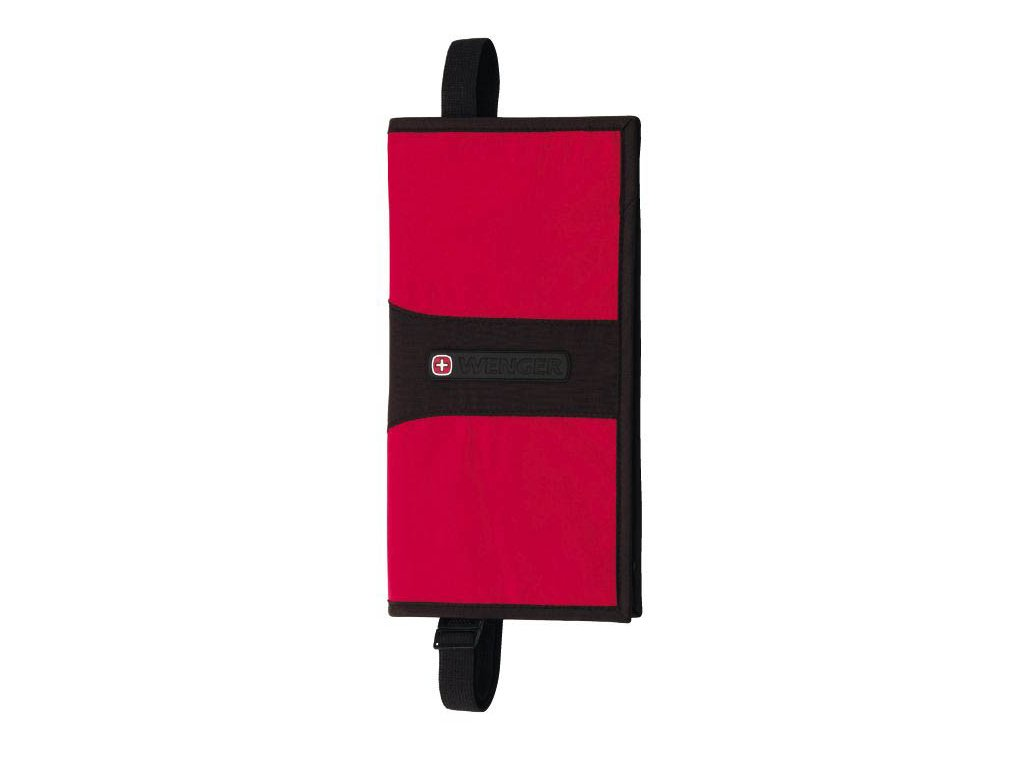 Wenger kapsa k pasu červená - výprodej