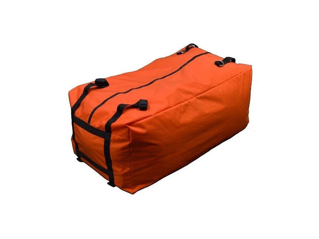 BCB Adventure expediční vak Survival Expedition Bag