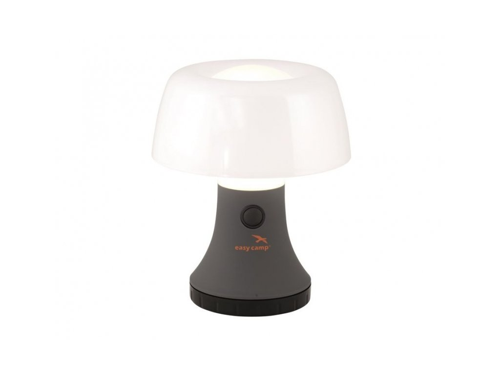 Easy Camp svítilna Python Lantern