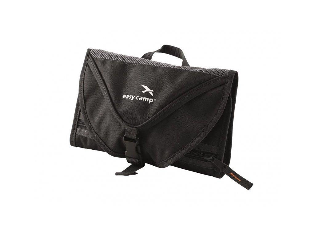 Easy Camp toaletní taška Wash Bag S