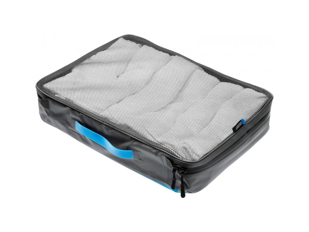 Cocoon organizér Packing Cube XL blue