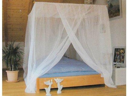 Brettschneider moskytiéra Cottage PES