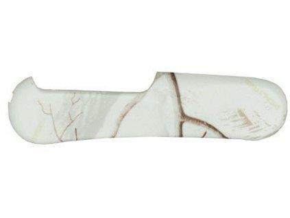Wenger Snow 85mm náhradní střenka zadní