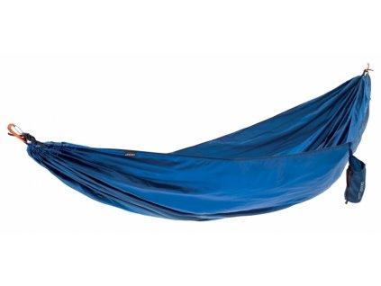 Cocoon hamaka Travel Hammock Single blue moon