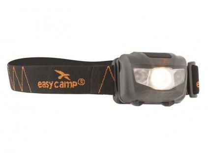 Easy Camp čelová svítilna Flare Headlamp