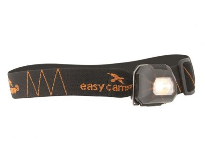 Easy Camp čelová svítilna Flicker Headlamp