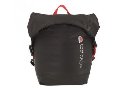 Robens chladící batoh Cool Bag 15l