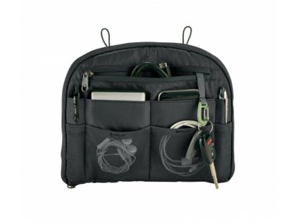 Eagle Creek batoh/obal Pack-It Reveal Org Convert Pack black