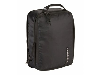 Eagle Creek obal Pack-It Isolate Compression Cube S black