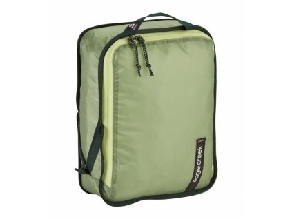 Eagle Creek obal Pack-It Isolate Compression Cube S mossy green