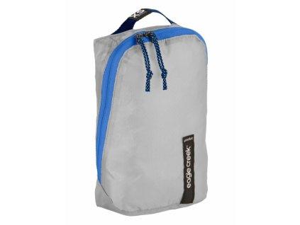 Eagle Creek obal Pack-It Isolate Cube XS az blue/grey