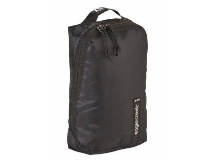 Eagle Creek obal Pack-It Isolate Cube XS black
