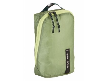 Eagle Creek obal Pack-It Isolate Cube XS mossy green