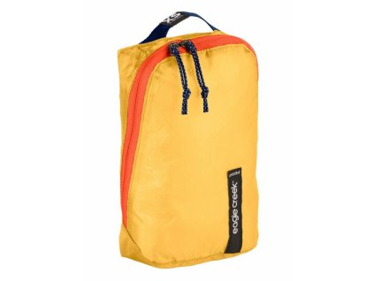 Eagle Creek obal Pack-It Isolate Cube XS sahara yellow