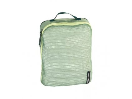 Eagle Creek obal Pack-It Reveal Expansion Cube S mossy green