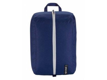Eagle Creek obal Pack-It Reveal Multi-Shoe Cube az blue/grey