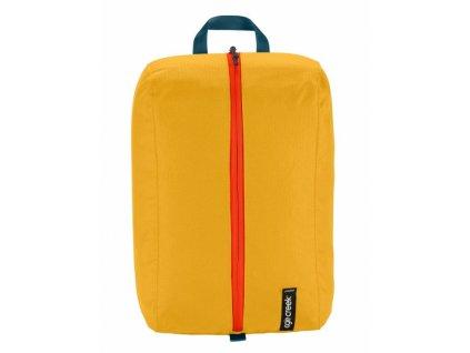 Eagle Creek obal Pack-It Reveal Multi-Shoe Cube sahara yellow