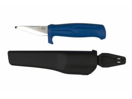 Morakniv nůž na kuchání Roeing Bleeding Knife 1591P