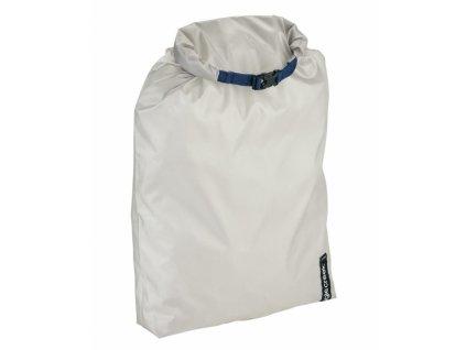 Eagle Creek obal Pack-It Isolate Roll-Top Shoe Sac az blue/grey
