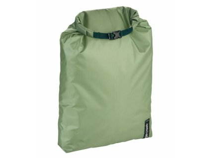 Eagle Creek obal Pack-It Isolate Roll-Top Shoe Sac mossy green