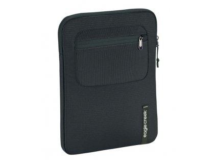 Eagle Creek obal Pack-It Reveal Tablet/Laptop Sleeve M black