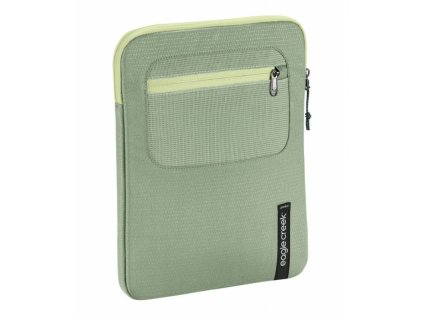 Eagle Creek obal Pack-It Reveal Tablet/Laptop Sleeve M mossy gre