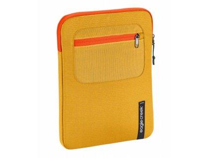 Eagle Creek obal Pack-It Reveal Tablet/Laptop Sleeve M sahara ye