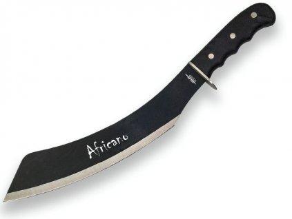 Joker mačeta Africano