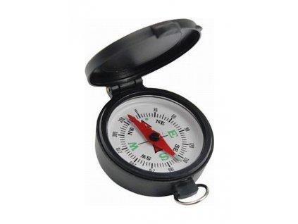Acron kompas uzavíratelný 45 mm