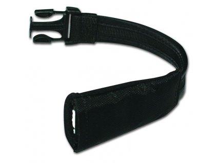 Pacsafe nástavec Belt Extender ke Stashsafe 100 - výprodej